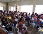 Sindicato dos Servidores Públicos de Óbidos convocam a população para falar sobre a greve.