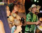 Sarau Cultural Forte Pauxis enaltece a cultura obidense e atrai bom público na 1ª edição