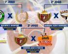 Começa no sábado (29) a primeira edição do campeonato interno de Handebol nas modalidade masculina e feminina.