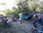 Corpo de Rapaz que sumiu no Lago do Curumum em Alenquer foi encontrado