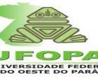 Com mais de 20 vagas, Ufopa realiza inscrições para Concurso Público