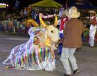 Festival Folclórico de Óbidos será realizado no dia 25 de agosto na Praça da Cultura