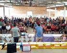 Crédito para reforma agrária vai beneficiar 965 famílias em Juruti no Oeste do Pará