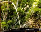 Prefeitura de Óbidos revitaliza sistema de abastecimento de água da comunidade Liberdade