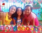 Centro de Convivência e Fortalecimento de Vinculo Bom Menino e o Projeto Pro jovem encerram suas atividades do ano de 2017