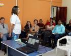 Programa Territórios Sustentáveis estreita os laços com Juruti