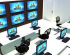 Uso da tecnologia proporcionará aos oriximinaenses um alto nível de segurança com vigilância em pontos estratégicos da cidade por 24hs.