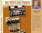 De autoria da professora obidense Marilene Barros, o livro conta a história de um dos educandários mais tradicionais da Amazônia.