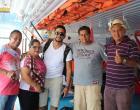 A cidade paraense de Óbidos será tema e enredo de escola de samba em Manaus capital do Amazonas. Um fato que deverá ser comemorado por cada filho de Óbidos.