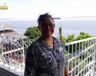 Encontro sobre o Cadastro Único reúne municípios do Baixo Amazonas e Tapajós