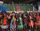 No 19 de abril, indígenas reforçam luta por direitos e comemoram conquistas