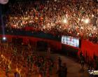Festival Folclórico de Juruti começa nesta quinta-feira com festa dos visitantes