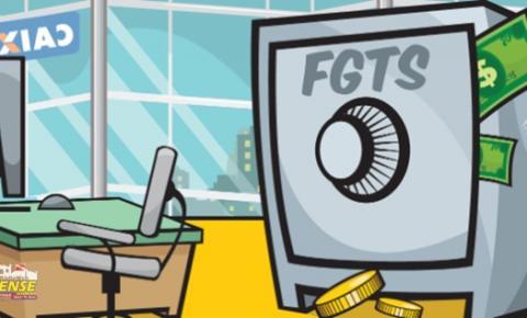 Perdeu o prazo de saque do FGTS inativo? Veja o que acontece a seu dinheiro