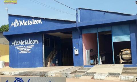 Empresa em Óbidos, segue a tendência do mercado para prestar o melhor serviço e oferecer produtos com qualidade e acabamento.
