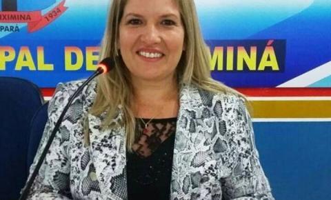 Carnes vendidas em Porto Trombetas, podem não ter a inspeção da vigilância sanitária de Oriximiná, denuncia a vereadora Josy Seixas.