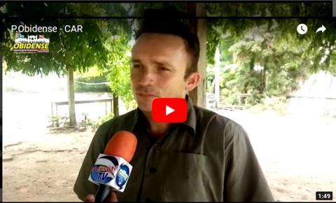 O STRAAF e sócios discutem juntos mudanças impostas pelo INCRA para quem mora em área de assentamento