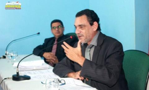 Câmara de Vereadores de Óbidos deverá instaurar uma CPI para investigar supostas irregularidades no setor da saúde do município