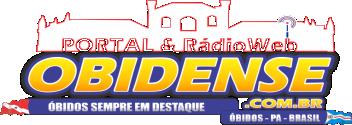 Portal Obidense