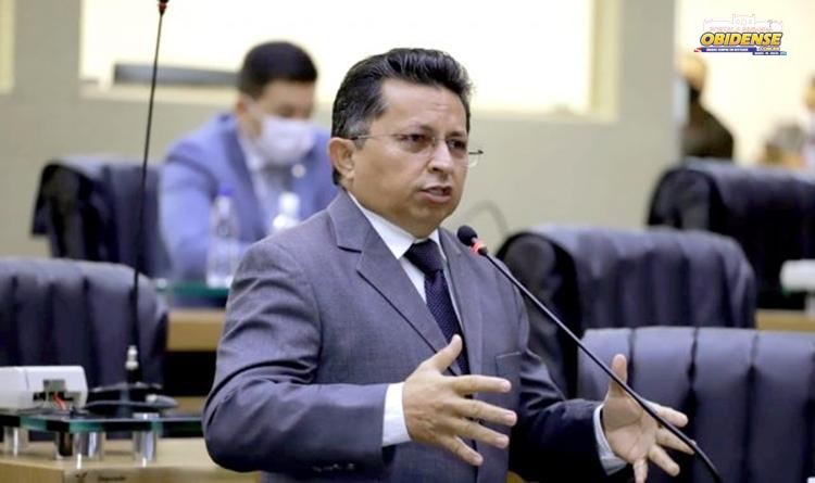 Sinésio Campos (PT)