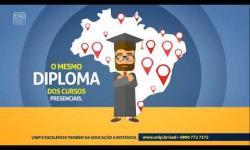 P.Obidense - UNIP Óbidos I