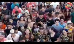Video Xupa Osso 2020 P Obidense 3