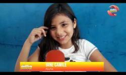 Iane Camile