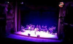 Edilson Santana Teatro AM