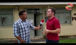 Fórum do Pará