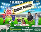 Aniversário de Óbidos em Manaus