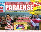 Domingueira Paraense