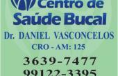 Saúde Bucal