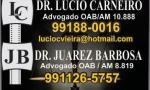 Advogado 03