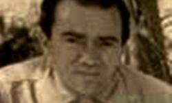 A vida e obra do obidense, Francisco Manoel Brandão, cujo a data de nascimento foi em 10 de abril de 1907.