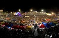 CarnaPauxis - O maior show da terra | Portal Obidense