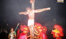 Via Sacra 2019 - São Matinho