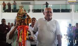 Sant`Ana em Manaus 2019