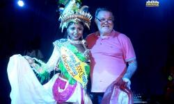 Festival do Jaraqui 2019