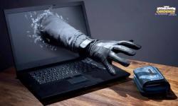 Spoofing é o nome da operação que busca hackers