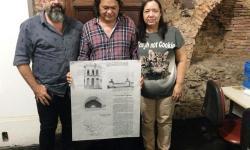 Museu Contextual, a história de Óbidos em movimento