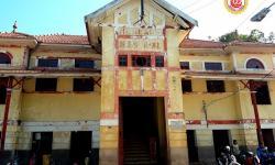 Mercado Municipal de Óbidos, um patrimônio histórico, esquecido pelas gestões municipais e estaduais I Portal Obidense