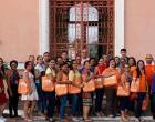 Prefeitura oferece curso para capacitação em educação fiscal | Portal Obidense