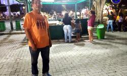 Tacacá, iguaria de sabor inigualável que virou tema cultural no Largo de São Sebastião