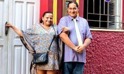 Manaus, rica culturalmente, esplêndida naturalmente, orgulho do manauara   MeuNorte