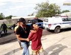 Em Oriximiná, polícia resolve caso de homicídio em Menos de 24hs | Portal Obidense