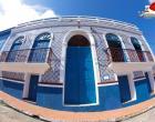 Prefeitura de Óbidos emite nota - Já tem dinheiro para o 13º | Portal Obidense