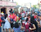Final de semana em festa pelo aniversário do Bar dos Obidenses em Manaus | Portal Obidense