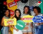 Quadra Nilton Melo apresenta sua ultima festa do ano de 2019, Noite do Sinal | Portal Obidense