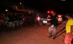 Em Óbidos homem foi encontrado morto com um tiro na cabeça   Portal Obidense