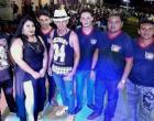 Banda Brisa Show será uma das 11 atrações do Natal Solidário da AMO | Portal Obidense