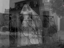 """Assista """"Noiva do Museu"""" O Filme – Um conto Obidense   Portal Obidense"""